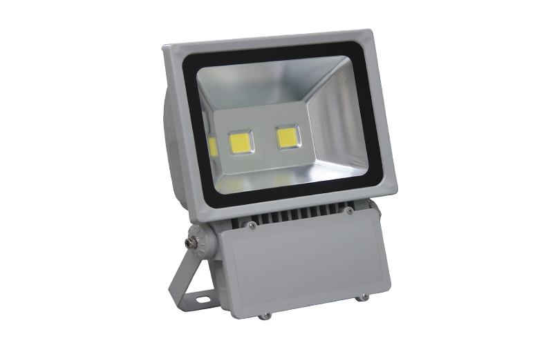 100w Floodlight LED lamp
