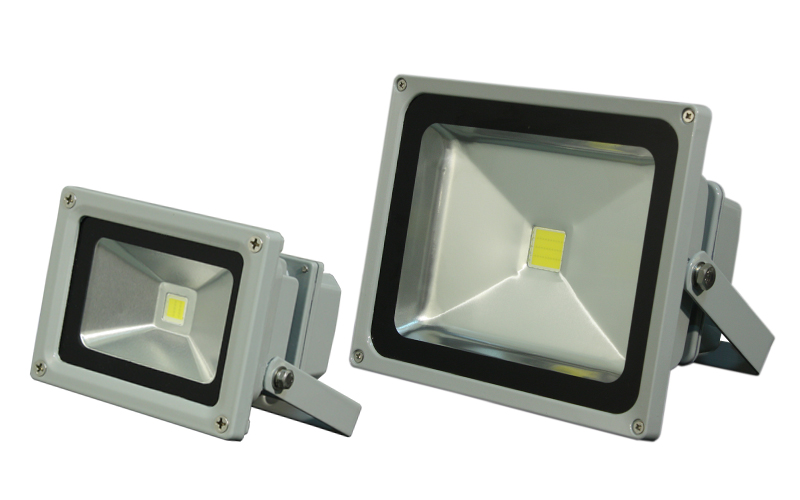 Floodlight Halogen 1500w