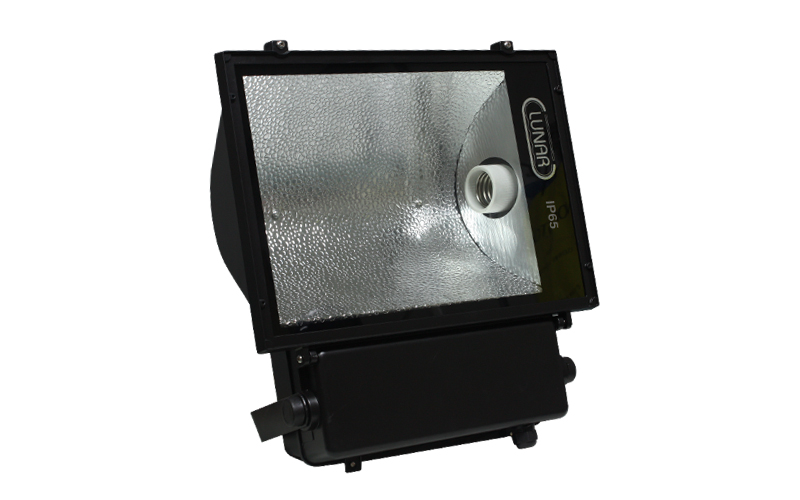 Floodlight E40