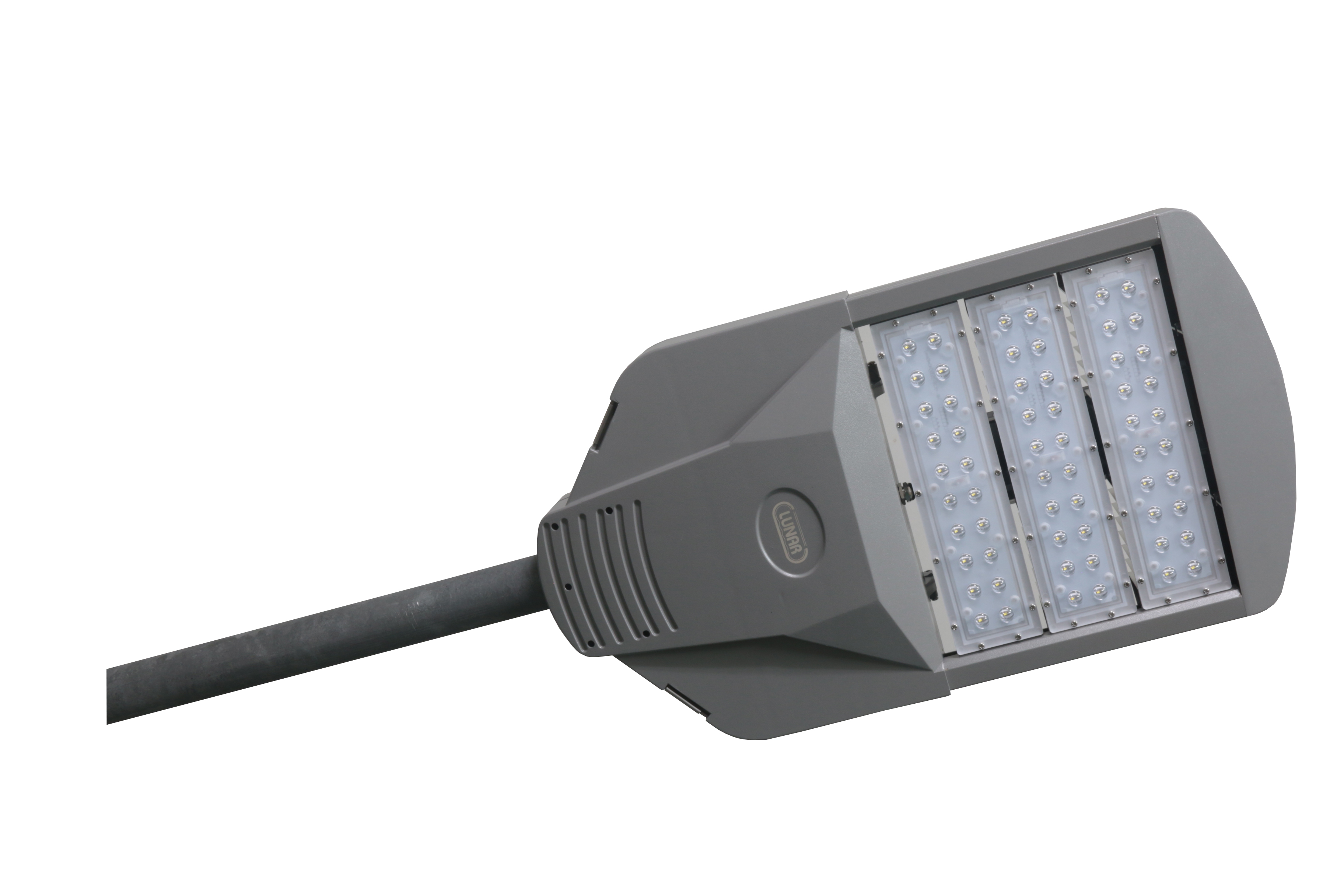 LED Street Lighting : Integra
